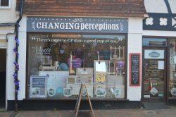 Chnaging-Perception-1