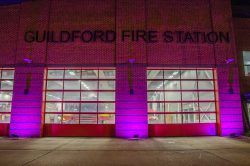 GUILDFORD-FIRE-STATION