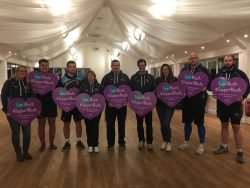 Guildford-Rugby-Club