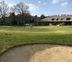 Hankley-Golf-Club-4th-Hole