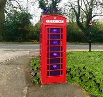 Heart-stickers-on-phone-box