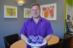 Meath-SC-Quiz-and-Cakes-3