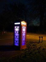 Phone-box-at-night-bright