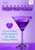 Purple-Cocktail-Poster
