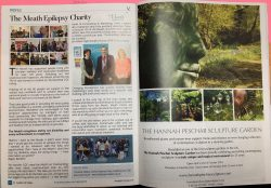 Vantage-Point-Page-2-1