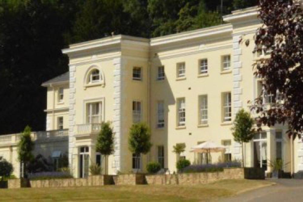 1-the-Meath-house