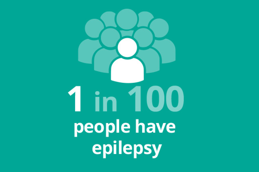 2-1-in100-people-have-epilepsy