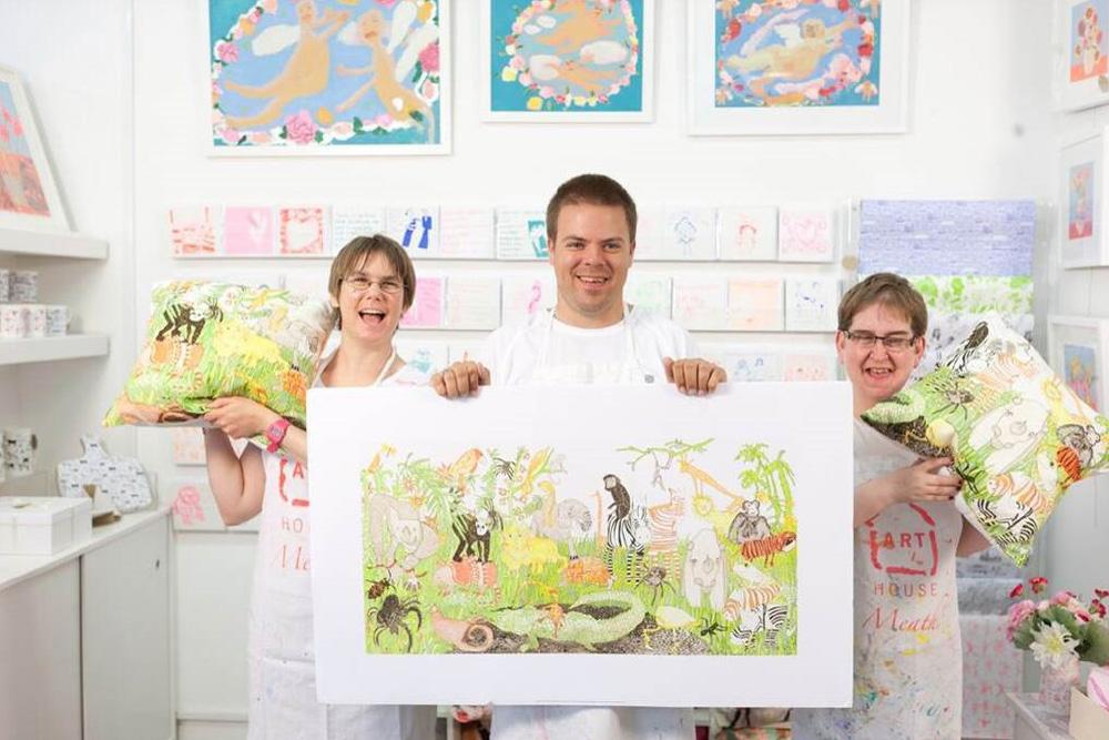 2-Jungle-Print