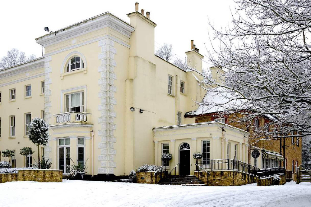 2-the-Meath-house-in-snow