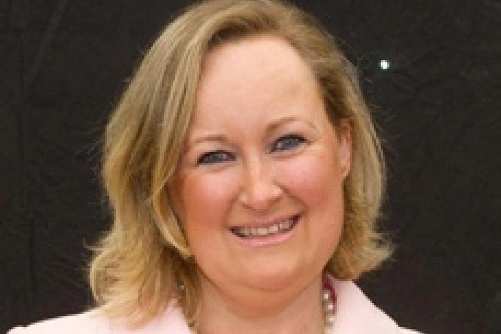 Tania Cantoni