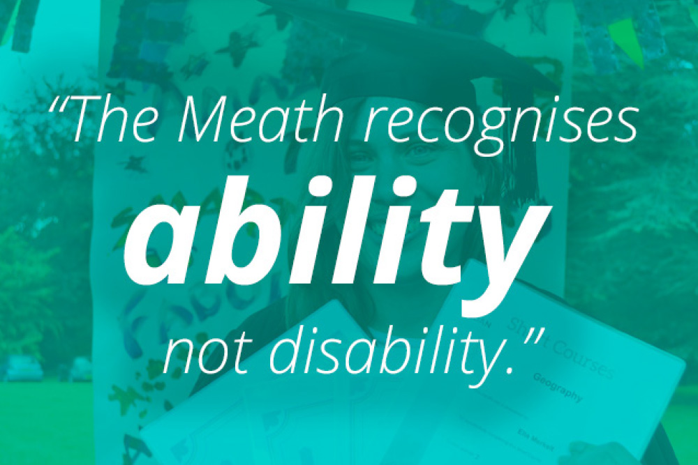 3-the-Meath-recognises-ability-not-disability