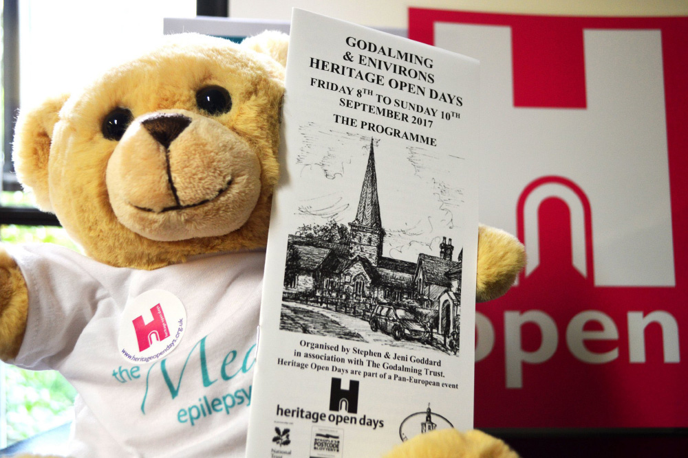 4-Bear-with-leaflet