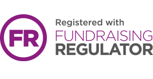 FR Fundraising Regulator