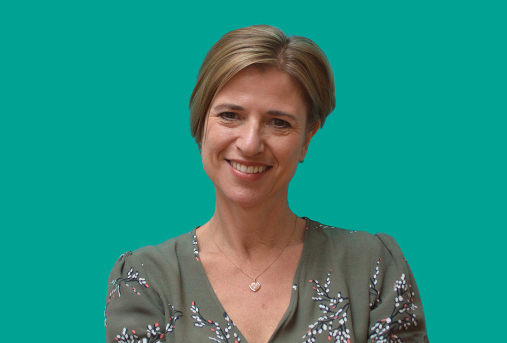 Marni Hewitt