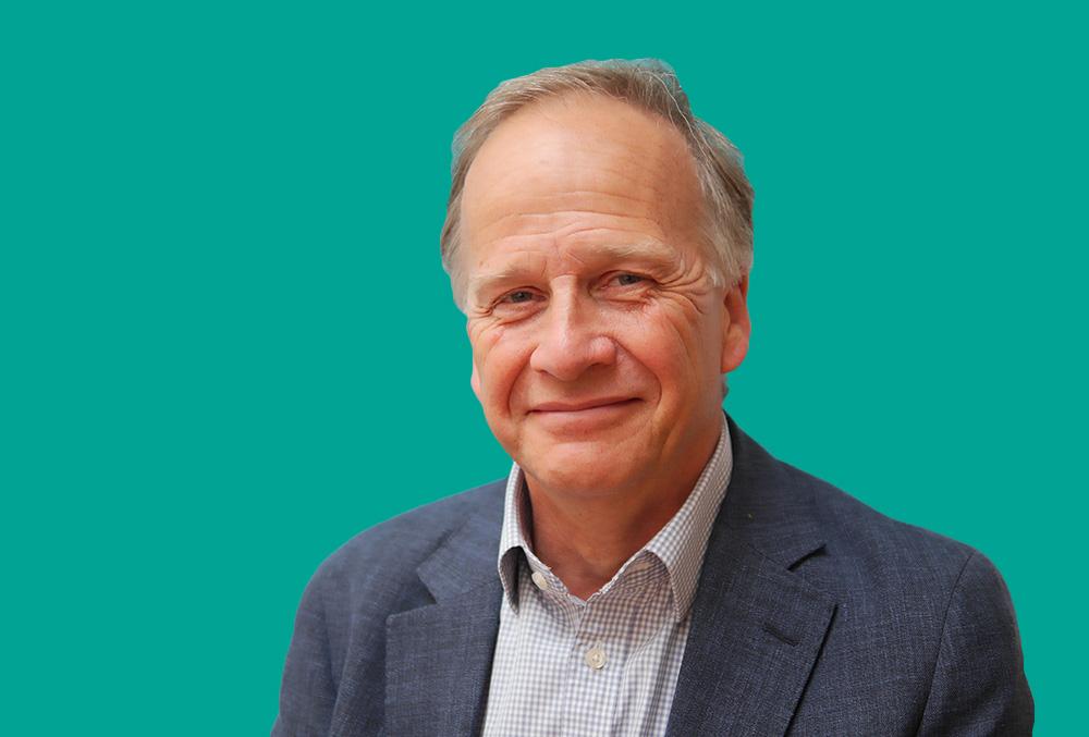Dr-Jonathan-Moore