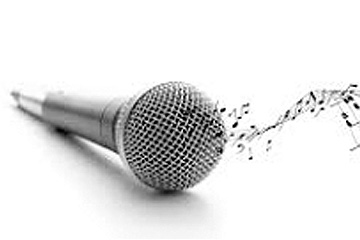 Just-So-Singing-Concert