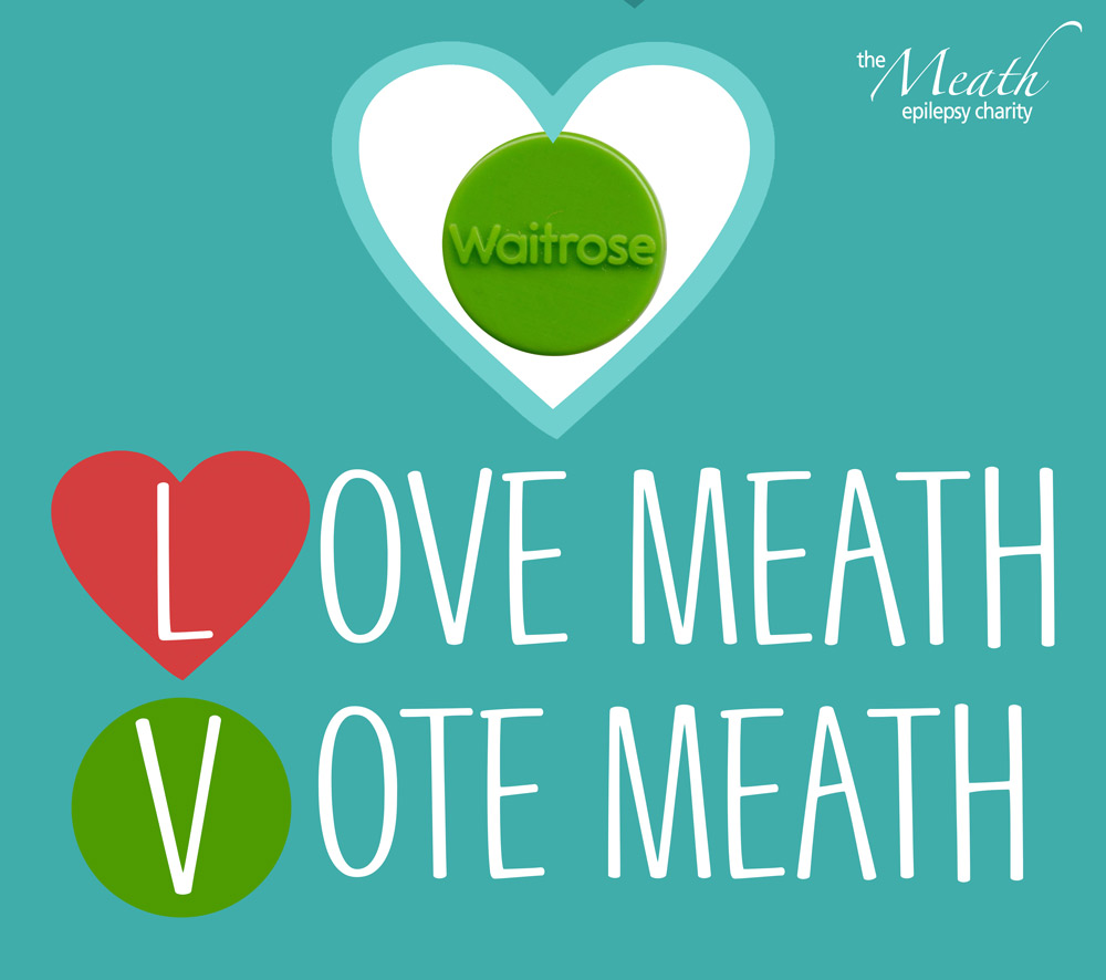 Waitrose-VOTE-MEATH
