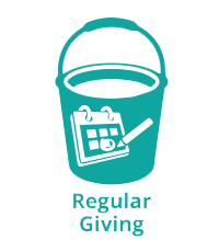 Regular Giving