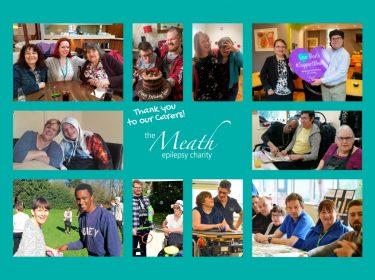 Meath-carers