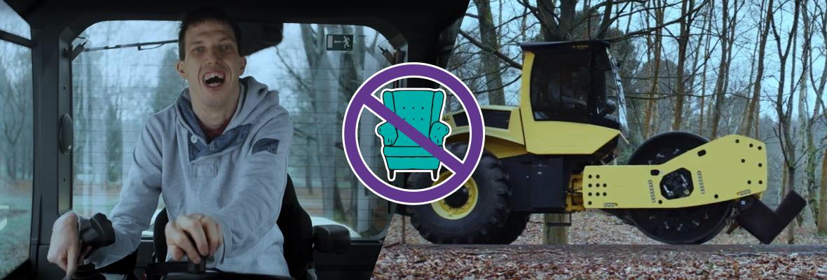 Ban-the-armchair
