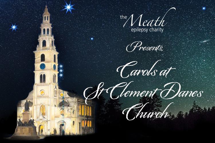 Carols-at-St-Clement-Danes-Church